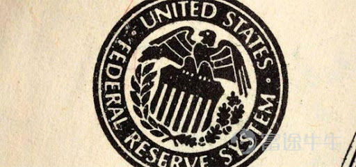 玩转债市   美联储到底在怎么影响你钱包 – 债券入门 – 富途证券插图1